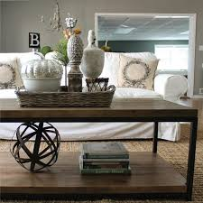 collection rustic home accents photos the latest architectural