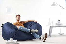 Best bean bags for kids Bag Chairs The Big Joe Bean Bag Chair One Of The Best Bean Bag Chairs Paul Paula 10 Best Bean Bag Chairs Of 2019 For Kids Adults High Ground Gaming
