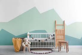 green nursery furniture. Green Nursery Furniture C