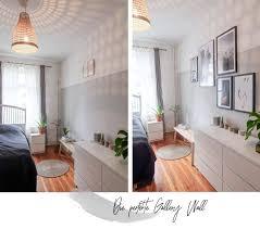Bilderwände Eine Gallery Wall Richtig Gestalten Wohnklamotte