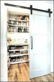sliding pantry doors pantry door hardware sliding pantry shelves hardware folding pantry door hardware sliding pantry doors diy