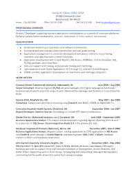 Free Resume Database Access Best Of Unique Accounts Payable Specialist Resume Sample Accounts Receivable
