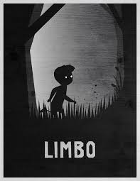 Limbo Is A Creepy Little Awesome Thing Amazing Graphics Mary R
