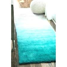 area rug bed bath and beyond dresser bedroom runners rugs 8x10 a