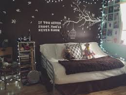 Small Picture Christmas design Teen Room Ideas For Teenage Girls Tumblr With
