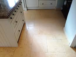Limestone Flooring Kitchen Diy Limestone Kitchen Floor Beautiful Limestone Kitchen Floor