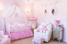princess crib bedding princess baby