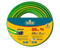 <b>Шланг Raco Classic</b> 3 4x25m 40306 3 4 25 z01 - ElfaBrest