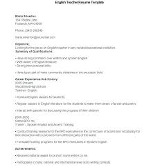 resume accent mark best how to make resume ideas on marketing ideas resume  accent marks ap