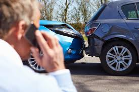 hidden costs areas to consider before buying a car insurance costs used car lots in lexington ky