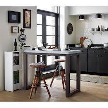 Furniture Flawless Cb2 Furniture For Home Design