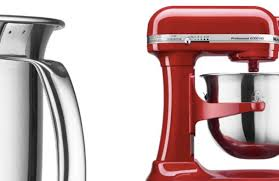 kitchenaid handheld mixer. full size of kitchen:graceful kitchenaid mixer second hand olx trendy held whisk handheld