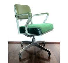 vintage office furniture for sale. Retro Desk Chair Vintage Office Chairs Furniture Price List Brown Leather Chiar For Sale Y