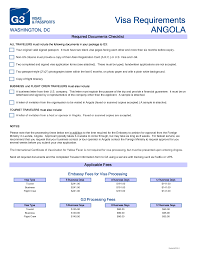 Free Management Paper Project Research Software Resume Compositor