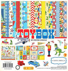 toy box kit paper toy box collection x collection kit unfinished wooden toy chest kits