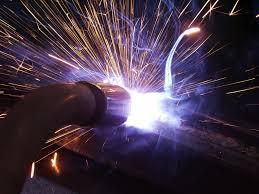 cool welding wallpaper. welding.jpg cool welding wallpaper g