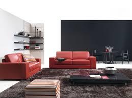 Italian Living Room Design Stylish Decorate Luxury Italian Living Room Design Ideas With