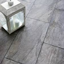 bathroom floor tile grey. dark grey kitchen floor tiles charcoal bathroom light tile