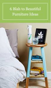 easy diy furniture ideas. update your house on a budget with our easy diy furniture tutorials and ideas see diy