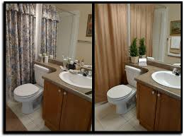Bathroom Staging Bathrooms Zen Staging And Design Edmonton Home Staging