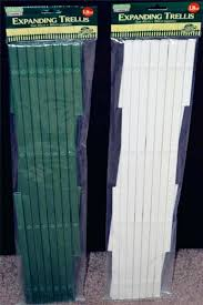 superior full image for expandable bamboo garden trellis plastic expandable garden trellis garden fence expandable garden