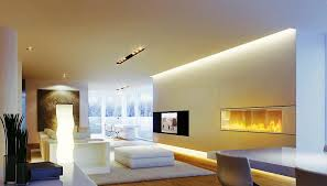 unique recessed lighting. Brilliant Recessed Living Impressive Recessed Lighting Ideas For Room Latest Furniture  Home Design Inspiration With And Led  Inside Unique T