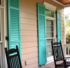 Kitchen Shutter Doors Products Kitchen Doors The Shutter Shop