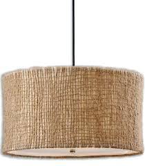 drum pendant lighting kitchen uk