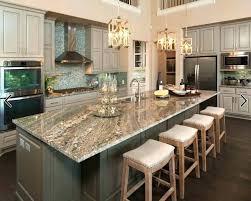 kitchen granite countertops kitchen granite cost granite kitchen per square foot granite kitchen countertops list