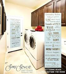 glass laundry door laundry room door sandblast frosted glass laundry rules eclectic laundry room glass panel glass laundry door