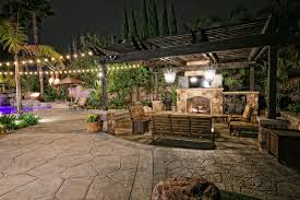 backyard design san diego. Perfect Diego San Diego Pavers Pool Decks Hardscape Gallery By Western Serving  Orange And South Riverside County Throughout Backyard Design
