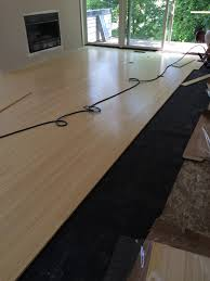 Wood Floor Gallery Professional Wood Floor Installation Cleveland Photo Gallery