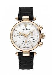 Швейцарские наручные <b>часы Claude Bernard</b> купить в Киеве