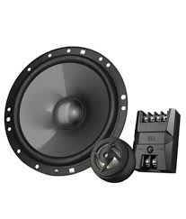 jbl car speakers set. jbl cs 760si 6inch 2-way component car speakers jbl set s
