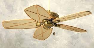 tommy bahama ceiling fan instructions fans with light lights bahama ceiling fan