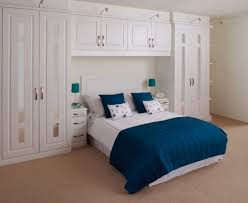 Unique Fitted Bedrooms Glasgow Bathroom Furniture Area On Design S With Decorating