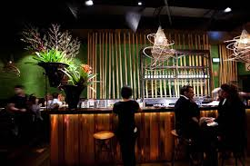 Private Dining Venues Sydney HCS - Private dining rooms sydney