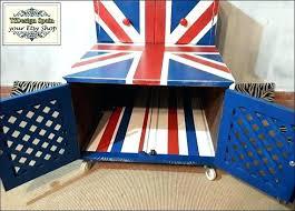 union jack furniture. Union Jack Furniture Flag For Sale Buy A