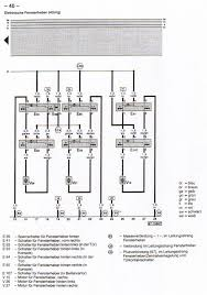 b4 audi 80 wiring diagrams 15 28 electric windows 2