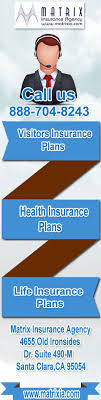 get free health insurance quotes for family individual and small business in california compare health plans health care coverage in minutes