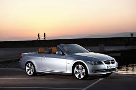 Coupe Series 2011 bmw 328i convertible : New Top Car And Bike Launches Info With Wallpapers: 2011 BMW 3 ...