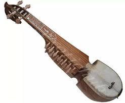 Alat musik tradisional sumatera barat ini bentuknya mirip dengan bonang pada instrumen gamelan. 9 Alat Musik Tradisional Padang Lengkap