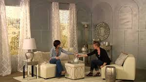 Moroccan Decorating Living Room Moroccan Living Room Ideas Moroccan Style Daccor Youtube