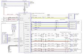 amplifier 2013 ford mustang stereo wiring diagram for jensen miata speaker wire colors at 94 Miata Radio Wiring Diagram