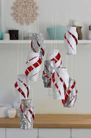 Paper Crafts For Christmas 250 Best Toilet Paper Crafts Images On Pinterest