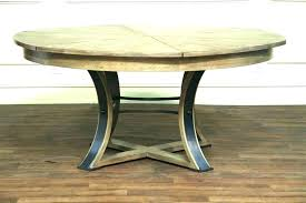 round dining table with leaves dining table with self storing leaf table with self storing leaf large size of dining wood dining table pedestal base round