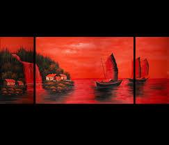canvas art prints canvas prints contemporary art modern wall art décor