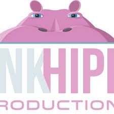 <b>Pink Hippo</b> Productions