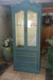 16 best China Cabinet images on Pinterest   China cabinets ...