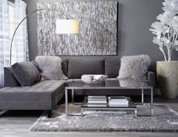 Living Room Contemporary 25 Best Images About Contemporary Living Rooms On Pinterest